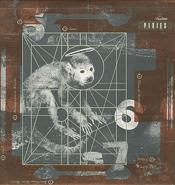 b-sides_pixies-doolittle.jpg