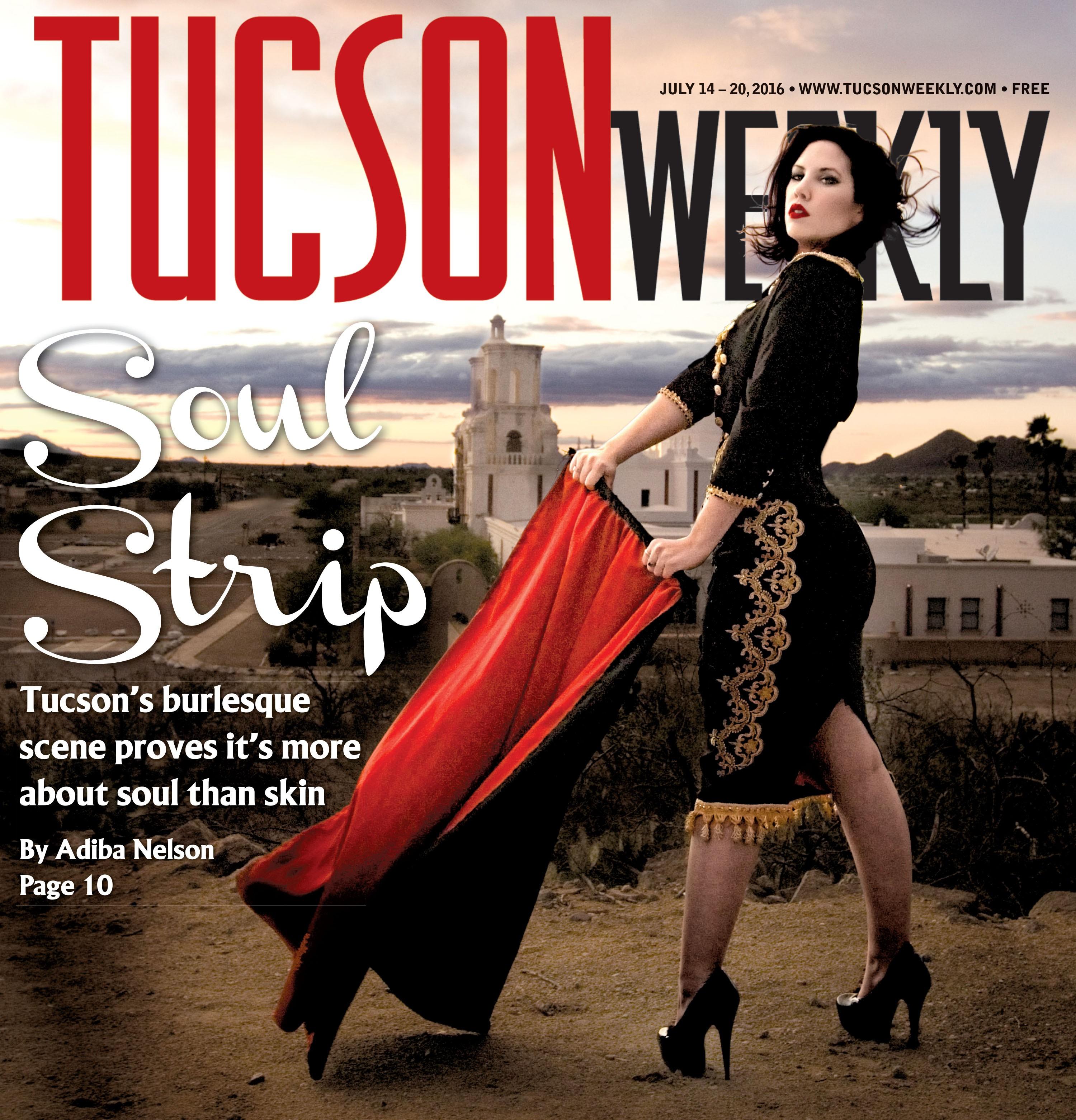 Tucson casual encounters