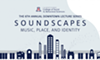 "SBS to Host Lecture Series: ""Soundscapes: Music, Place, and Identity"""