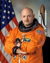 Here's Why Democrat Mark Kelly Could Knock Appointed Sen. Martha McSally out of Her Orbit