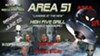 Area 51 Reappears