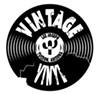 Vintage Vinyl (4)