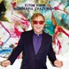 Battle Acts: Elton John vs. Kinky Boots