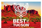 Best of Tucson® 2017