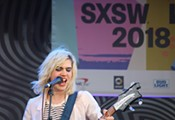 Girls Rule at SXSW