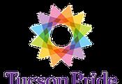Tucson Pride Board of Directors Monthly Public Meeting