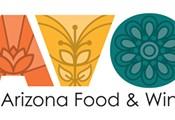 SAVOR Southern Arizona Food & Wine Festival