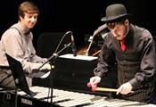 Pima Music: Jazz Ensemble