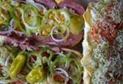 Sandwich Spell