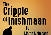 Arizona Repertory Theatre Presents: The Cripple of Inishmaan