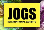 JOGS Tucson Gem and Jewelry Show