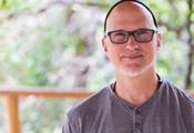 Awakening through Jewish Meditation – Iyún Ayin with Reb Brian Yosef.