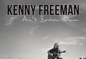 Kenny Freeman