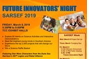 Future Innovators' Night