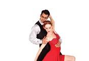 ¡Viva El Tango! Celebrate Master Tango Composer Piazzolla