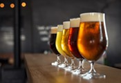 Arizona Beer Week Highlights