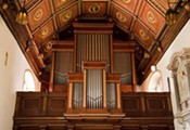 Spring Arts Classical Music: Songs of the Season