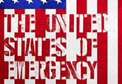 Danehy: Tom Remembers What Real National Emergencies Are