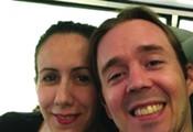Domestic Death: Oro Valley Murder