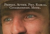"""The Unruly Mystic: John Muir"" film screening"