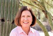 Congressional Questions: U.S. Rep. Ann Kirkpatrick