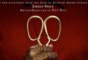Double Trouble: Jordan Peele's Us