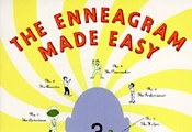 Intro to the Enneagram Class