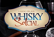 Whisky SOLcial - Bourbon, Bites and Cigars