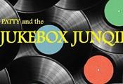 JUKEBOX JUNQIES AT LOEWS!