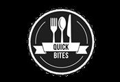 Quick Bites