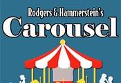 Carousel - Arts Express