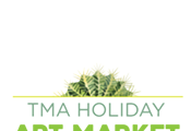 TMA Holiday Art Market