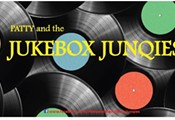 Dance with the Jukebox Junqies!