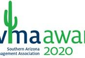 SAVMA Awards 2020