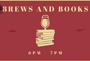 1912 Brews and Books