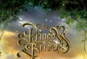 The Princess Bride New Year's Eve Party!