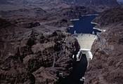 A River in Deficit