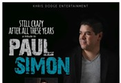 Still Crazy After All These Years: A Tribute to Paul Simon