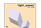 """light_waves"" by Charles Rockwell"