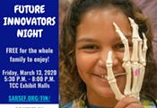Future Innovators Night