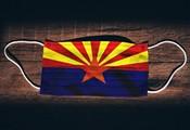 Stay Home Arizona