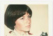 Warhol's Beauties Leaving Soon