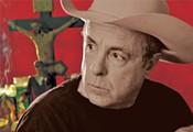Tom Russell: Cowboy Opera
