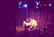 B-Sides: Ryan Chavira