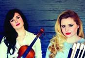 Celtic Music, Nova Scotia-Style