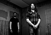 B-Sides: Bell Witch