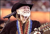 B-Sides: Willie Nelson