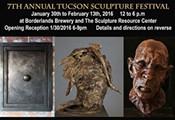 Sculpture Festival