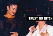 B-Sides: Vive Selena