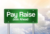 Learn How to Ask for a Raise, The Right Way